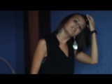 Lev Garibyan - Gemini Blue