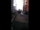 Обычный будний день в Краснодаре Костик