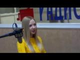 Финалистка №2 - Анастасия Петрушевская