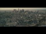 Разлом Сан-Андреас — Русский трейлер #2 (2015) [HD]