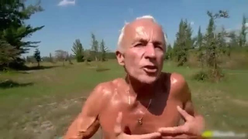 Махач прикол любовь жесть ржака сиськи жопа хорошо100500 машина комедия ужас секс пиздец дом 2 удар по яйцам сломал медвежий
