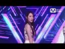 [엠넷멀티캠] f(x) Milk 설리 직캠 Fancam @Mnet MCOUNTDOWN_140711 에프엑스