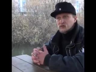 Русский националист - кто такие моторола, губарев, бабай