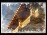 Дом На Новый Год рекламный ролик