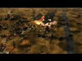 air_crash_solution_video_cc_generals_zero_hour_enhanced_mod_for_cc_generals_zero_hour_mod_db_whereisthetrigger_avi