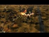air_crash_solution_video_cc_generals_zero_hour_enhanced_mod_for_cc_generals_zero_hour_mod_db_whereisthetrigger_avi