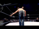 Kenny King vs. Drew Galloway (Mar 6, 2015)
