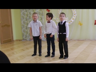 Три танкиста - три веселых друга)))