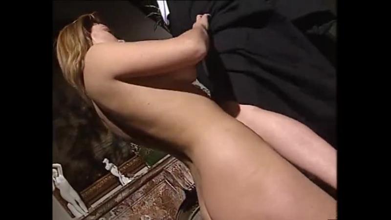 otsutstvie-seksa-lyubov