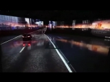 Презентация BMW X5 F15 в Москве