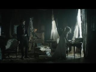 Большие надежды / Great Expectations (3-я серия) (2011) (драма)