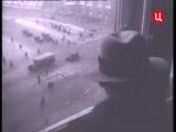 Документальное кино Леонида Млечина Мятеж генерала Гордова