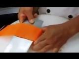 Мастер-класс по приготовлению моркови