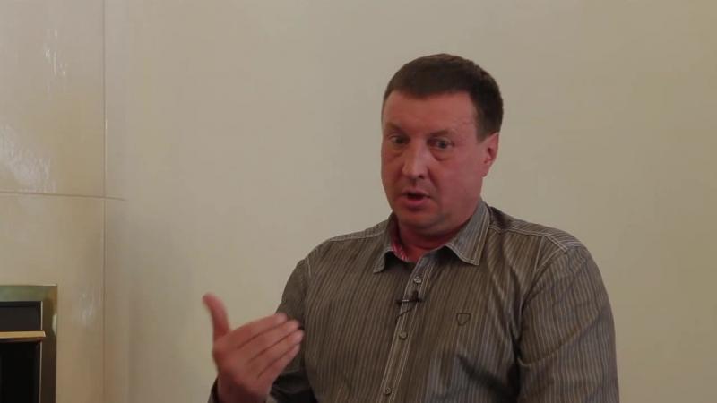 РОКФЕЛЛЕРSHOW - Маркелов В.Е. (mbbarbell) тизер
