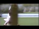 Jordy - Dur Dur D'etre Bebe (1992 HD)