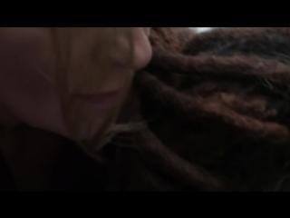 Да и да (трейлер / премьера РФ: 12 марта 2015) 2014,драма,Россия,18+