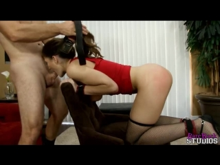 telefon sex hot mam porno