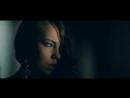 Eli feat Kamelia - Vara rece