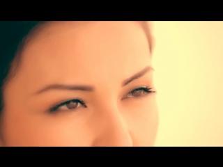 Кайрат Нуртас - Сагындым сени (қазақша клип 2014)-1