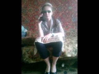 Маша-бабка 2