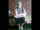 Маша бабка 2