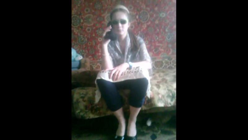 Маша бабка 2  » онлайн видео ролик на XXL Порно онлайн