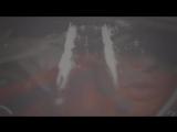 COCAINE  MAX TWAIN �������� ������� ����� X-Art ���� ������� �����