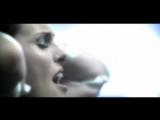 KA4KA.RU_Within_Temptation_-_What_Have_You_Done_(Feat._Keith_Caputo)
