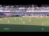 07.03.15 | «Куинз Парк Рейнджерс» - «Тоттенхэм Хотспур» 1:2 | Cэйв Льориса
