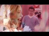 Violetta + Leon - Forever and Always.