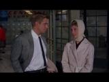 Завтрак у Тиффани (1961) супер фильм 8.5/10
