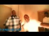 2Pac Remix - Underdog Feat Nate Dogg &amp The Notorious BIG &amp Eminem