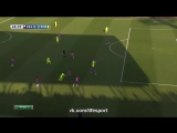 Гранада 1:3 Барселона | Испанская Примера 2014/15 | 25-й тур | Обзор матча