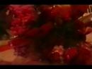 Виктор Цой и группа 'Кино' - Концерт в Олимпийском