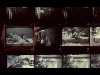 Контрольные отпечатки. Часть 1. Анри Картье Брессон.