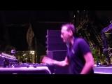 Paul van Dyk feat Second Sun - Crush (Las Salinas Remix)