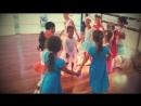 Алина-балерина, ДР 5 лет, Sun House, Koh Samui
