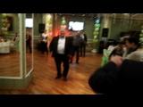 Дабстеп-свадебный клип от Анны Басовой на песню PSY-Gangnam Style. Сергей и Наталья