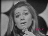 Sheila-Na na na (1970)