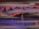 Эхо-Взвод: Космические Спасатели Лейтенанта Марша 24 серия 2 сезон  Exosquad Episode 24 Season 2 Rus Озвучка (1993-1994)