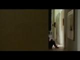 Toni Braxton - Un Break My Heart (remix)