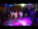 Выступление школы танцев ArmenyCasa на BACHATA`S NIGHTS FESTIVAL  В Москве 8 МАРТА 2015