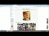 20 февраля розыгрыш брелоков гос номер от vk.com/brelok45