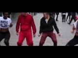 Davido Skelewu (Major Lazer vs. Wiwek remix)