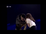 Michael Jackson - You Are Not Alone - Live in Munich (1997)