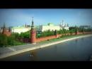 Денис Майданов-Флаг моего Государства.( К Годовщине присоединения Крыма к России).