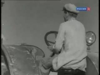 Марш женских бригад Муз И Дунаевского сл В Лебедева-Кумача, 1937