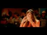 Meri Mehbooba - Обманутые надежды Pardes (1997)