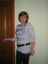 Ксюша *****, 30 мая 1987, Волгоград, id106902047