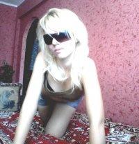 Аксуня Ломтева, 3 июля 1989, Саратов, id110433786